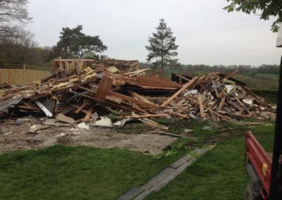 Coxdown-Farm-House-1