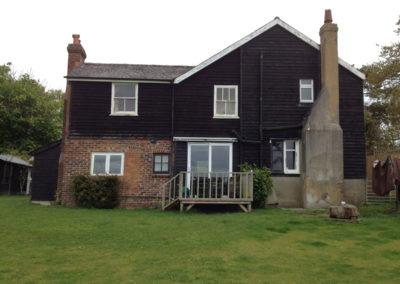 Coxdown-Farm-House-2