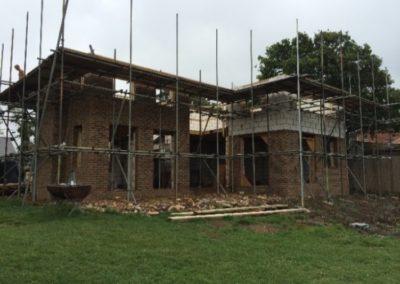 Coxdown Farm House 6