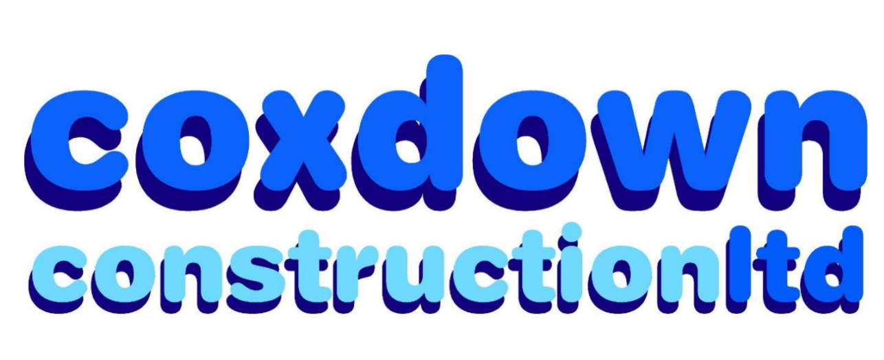 Coxdown Construction