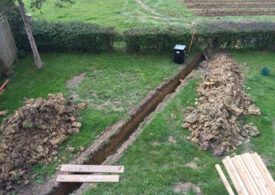 ground source (3)