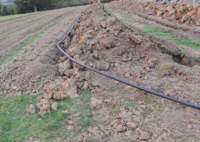 ground source (5)